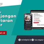 New Product! Perpanjangan Reseller Produk Custom Twindigital.id Hingga 24 April 2021